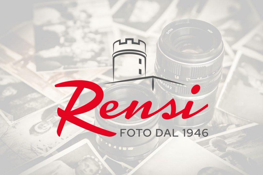 Foto Rensi