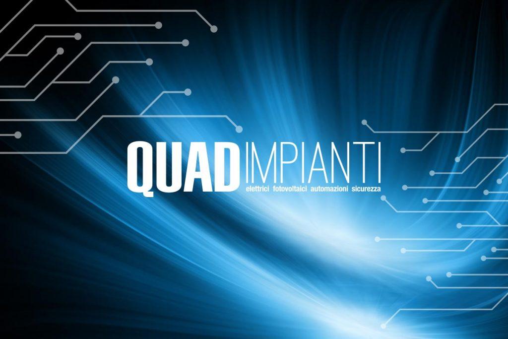 Quad Impianti