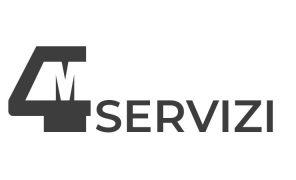 4M Servizi