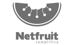 Netfruit