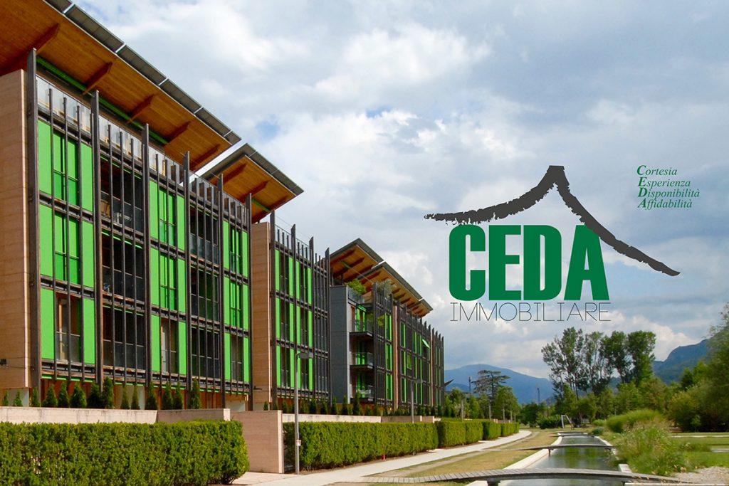 CEDA Immobiliare