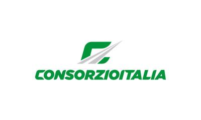 Consorzioitalia