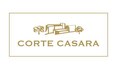 Corte Casara