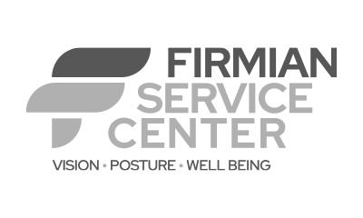 Firmian Service Center