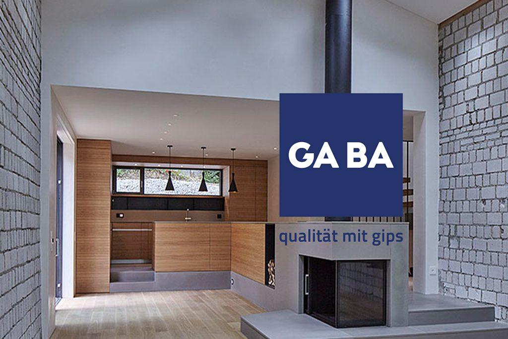 Gandola & Battaini AG
