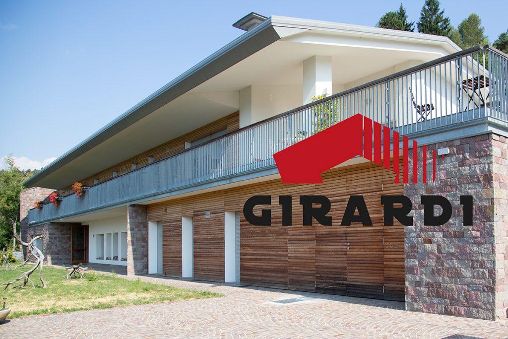 Girardi Costruzioni