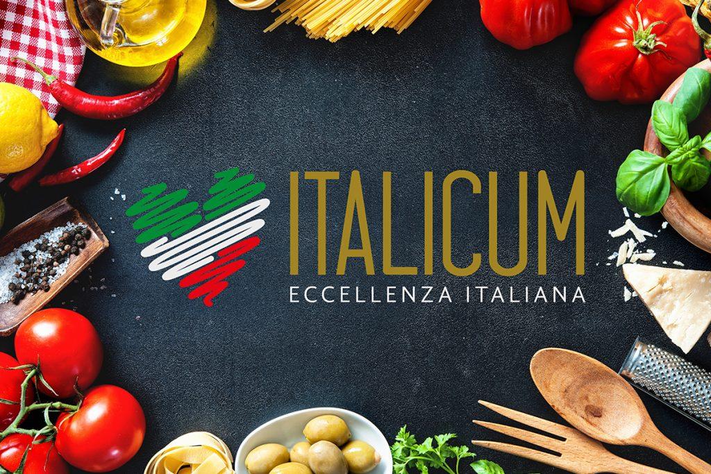 Italicum – Eccellenza Italiana