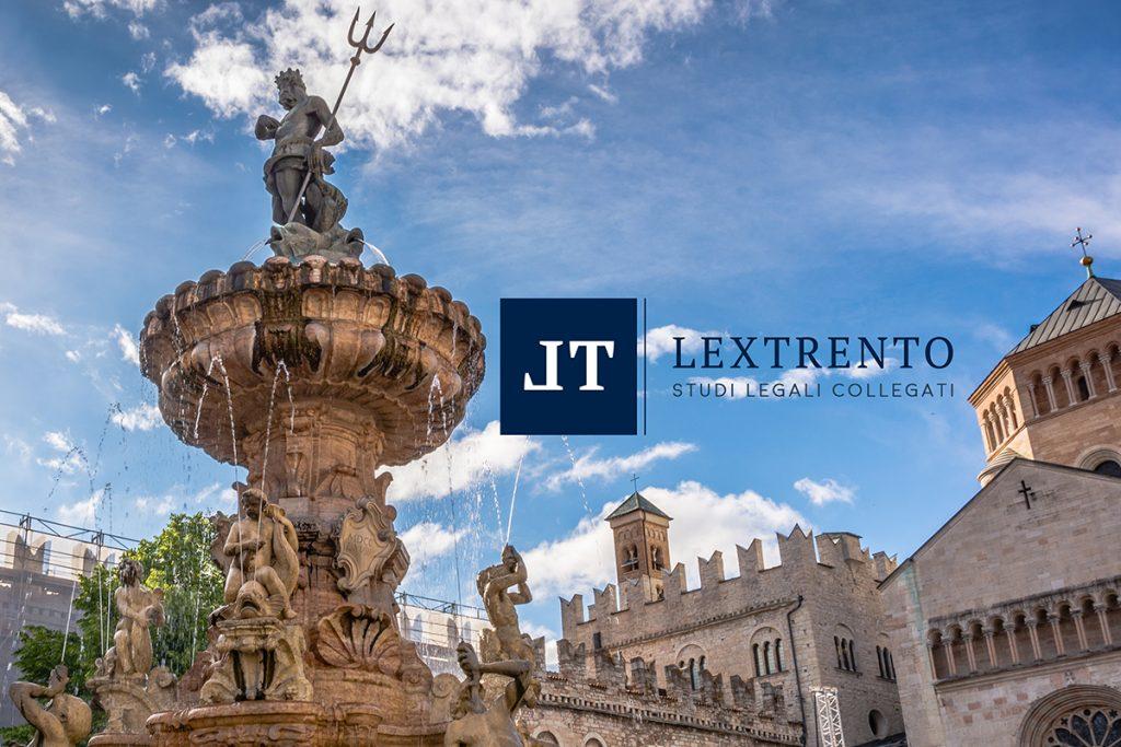 Lextrento – Studi legali collegati