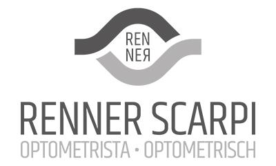 Renner Scarpi Optometrista