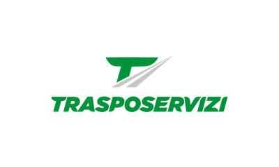 Trasposervizi