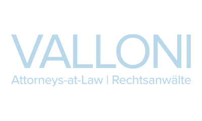 Valloni - Attorney at Law