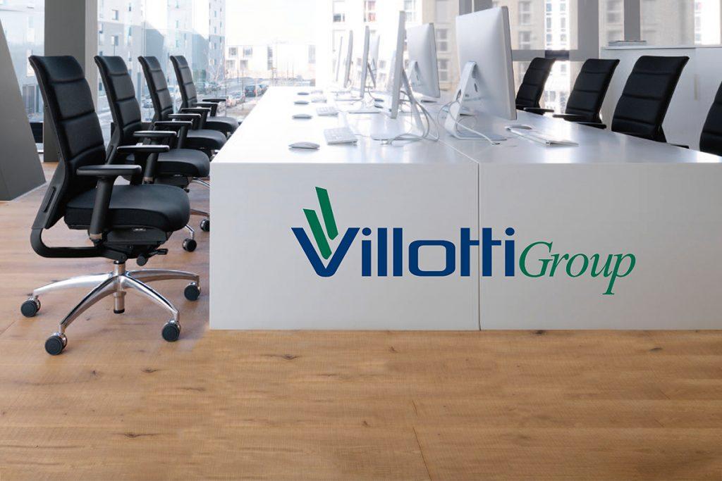 VillottiGroup