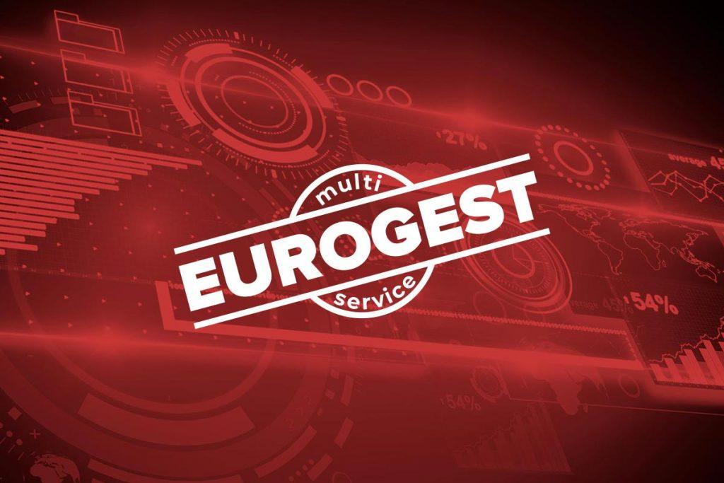Eurogest