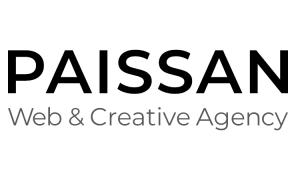 paissanwebcreative