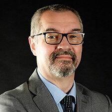 René Querin